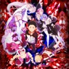 MYTH & ROID - STYX HELIX - SINGLE FULL (Re:Zero ED song)
