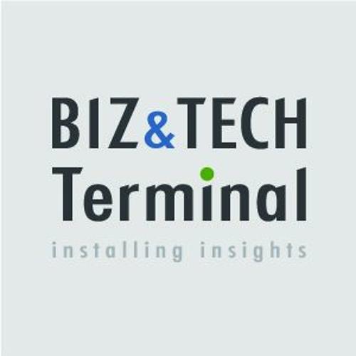 BIZ&TECH Terminal FACTXFACT 5月23日放送分