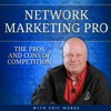The Pros and Cons of Competition