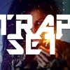 Trapset #3 - One Hour Mix | Wizard, The Chainsmokers, Veorra, Arman Cekin, ...