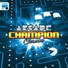 Champion - Chrome