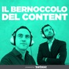 Bernoccolo #12 - Speciale Forrester Marketing Europe 2016 mp3