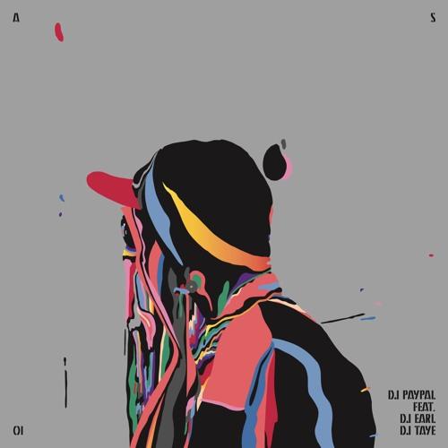 DJ Paypal feat. DJ Earl + DJ Taye - Dose