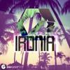 X2X - IRONIA (Remaster 2016)