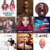 DJ TopDonn Presents - Mzanzi Rocks Vol 2 [June 2016]