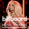 Medley (Bilboard Music Awards 2016).mp3