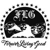 Forever Living Good - Chose To Keep It Real