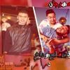 Download توزيع الجاكوار اونلى ميكس l الدخلاويه l مهرجان فص ملح وداخ Mp3