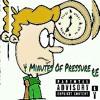 4 Minutes of Pressure
