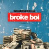 Broke Boi Freestyle 2016
