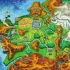 Pokémon X/Y - Kalos Region Theme - 8-Bit Remix [VRC6]