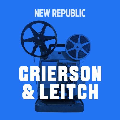 "Cannes Recap, ""Nice Guys,"" and ""Neighbors 2"""