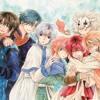 Akatsuki No Yona Opening 1 - Full