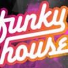 Style39 Funky House