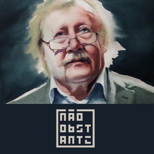 #17 - O olhar contemporâneo de Peter Sloterdijk