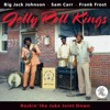 07 Jelly Roll King