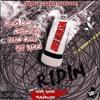 Download Roach Gigz x Mistah FAB x Young Gully x Kay Bandz - Ridin (Prod. Einer Bankz x Traxamillion) [Thizzl Mp3