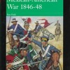 Mexican-American War, 1846-48 (Brassey s History of Uniforms)  download pdf