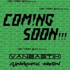 Coming Soon!!! - I only smoke (Synergetic Emotion & Vanbastik RMX)