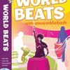 World Beats: Exploring Rhythms from Different Cultures (Music Express Extra)  download pdf