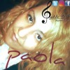 Paola - Nunca Me Acuerdo De Olvidarte [Audio]