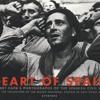 Heart of Spain: Robert Capa s Photographs of the Spanish Civil War  download pdf