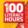All New 100 Literacy Hours Year 3 (All New 100 Literacy Hours)  download pdf