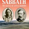 Red Sabbath: The Battle of Little Bighorn  download pdf