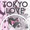 Tokyo Love [free download]