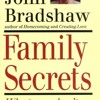 Family Secrets: What You Don t Know Can Hurt You  download pdf