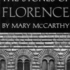 Stones Of Florence (Illustrated Ed): Illustrated Edition  download pdf