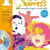 Singing Express 1: Complete Singing Scheme for Primary Class Teachers  download pdf