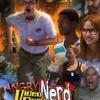 AVGN Movie Theme Remastered