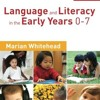 Language   Literacy in the Early Years 0-7  download pdf