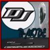 Birdman Ft Young Thug- Ima Ride Remix By Dj D - Mode-