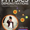 Physics Demonstrations: A Sourcebook for Teachers of Physics  download pdf