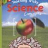 Teaching Tricky Science Concepts (Scholastic Teacher Bookshop)  download pdf