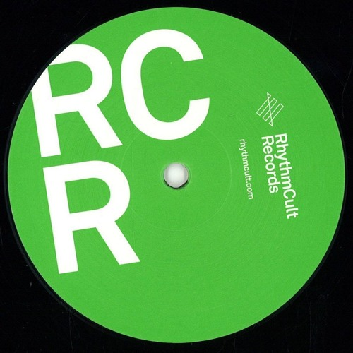 YouANDme - PPPPP (Diva Mix) By Rhythm Cult