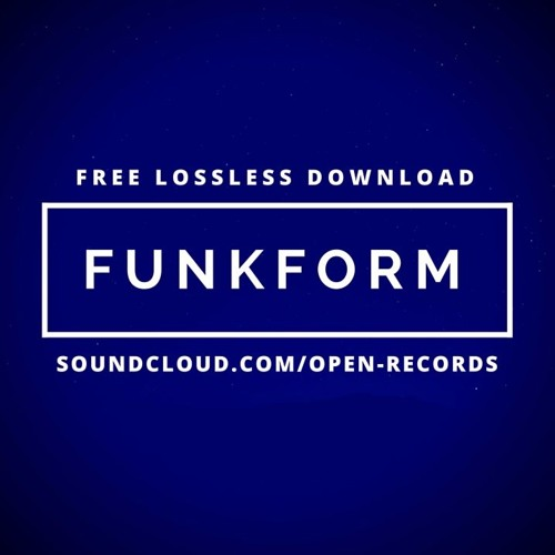 how to download lossless from soundcloud