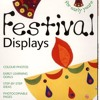 Festival Displays (Themes on Display)  download pdf