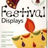 Festival Displays (Themes on Display)  download pdf