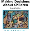 Making Decisions about Children: Psychological Questions and Answers  download pdf