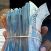 Quick money and business boosting powerful spells call +27839894244