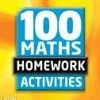 100 Maths Homework Activities for Year 3  download pdf