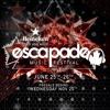 Escapade Music Festival Submission