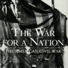 The War for a Nation: The American Civil War (Warfare and History)  download pdf