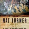 Nat Turner: A Slave Rebellion in History and Memory  download pdf