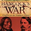 Hancock s War: Conflict on the Southern Plains (Frontier Military Series)  download pdf