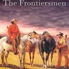The Frontiersmen: A Narrative  download pdf