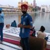 """""""Simple Suit"""" By Amrit I Latest Punjabi Songs 2014 I Punjabi Songs"""